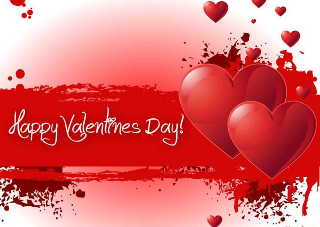 Valentines-Day-2013-4