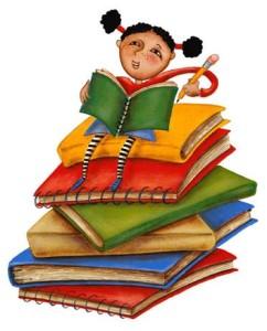reading_writing_kid1242430280