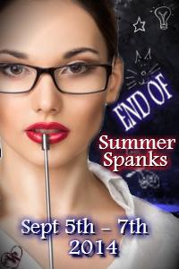 summer_spanks_side2