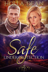 Safe Under Protection