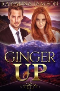 Ginger-Up-Final-200