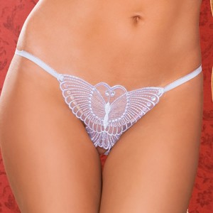 intimates-thongs-nn-cai-stm-9295_white_1_1