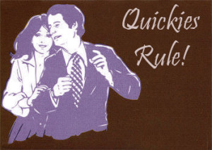 quickiesrule